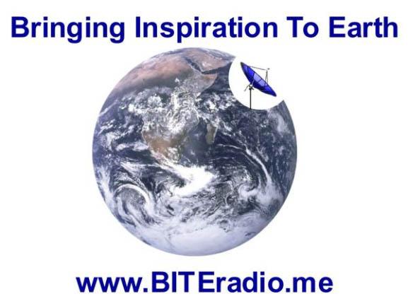 BITEradio
