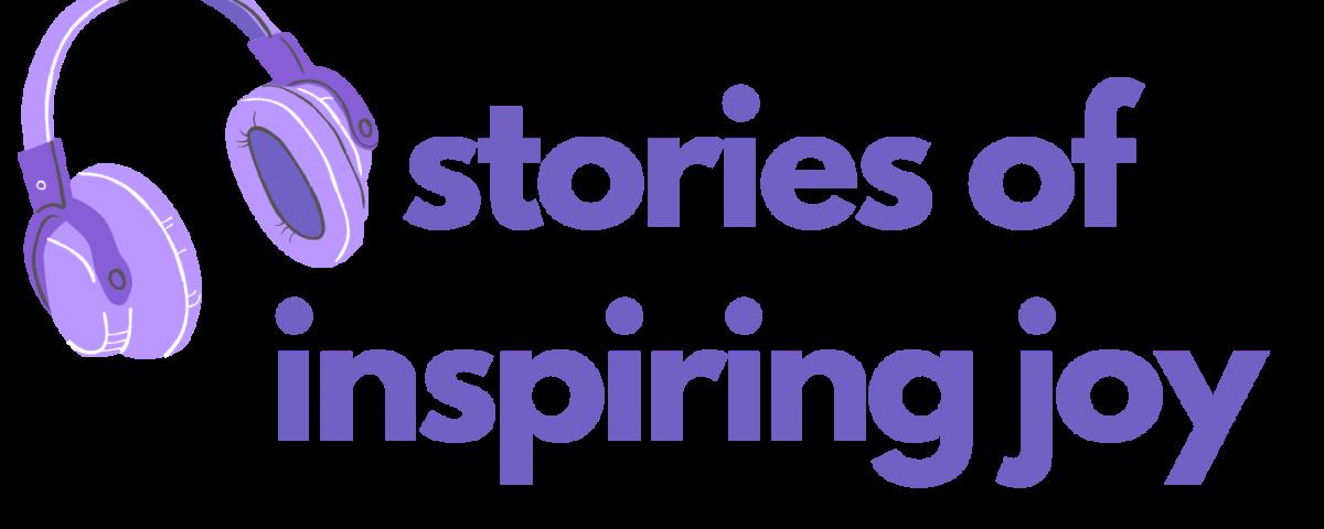 stories_of_inspiring_joy